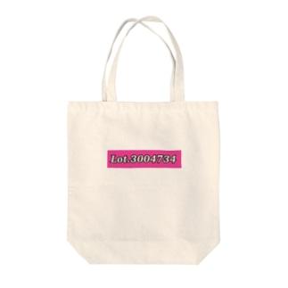 lot.3004734 Tote Bag
