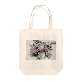 セルリア Tote Bag