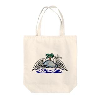 じぇりみ Tote Bag