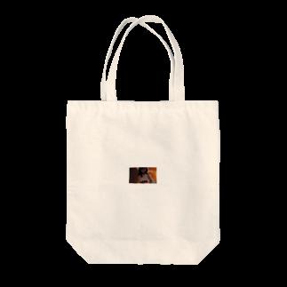 faewroaueroの精力と勃起というのは密接な関係があるのは男は肌 Tote bags