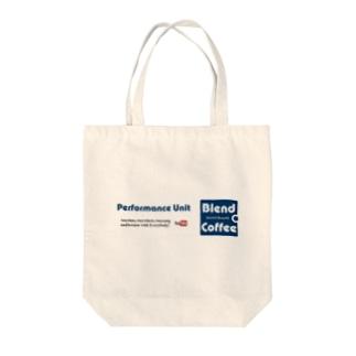 Newlogo Tote bags