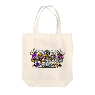 【期間限定】Stream-CC 3TIME LIMIT2  Tote Bag