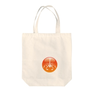 覇天会のグッズ6 Tote bags