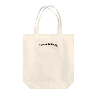 YouthFUL Tote bags
