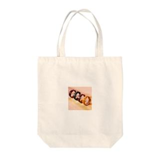 noriwoiの革ペアブレスレット レザーブレスレット メンズ レディース 人気 おしゃれ 記念日 Tote bags