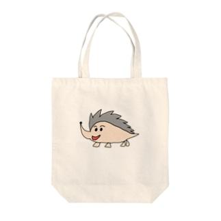 ミゲル! Tote Bag