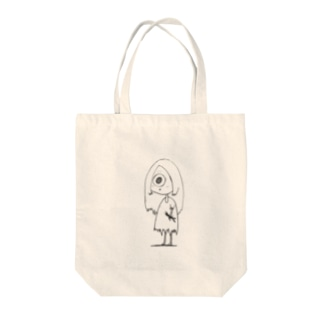 👁 Tote bags