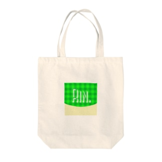 Rin.goods Tote bags