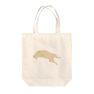 ねこ あまい Tote Bag