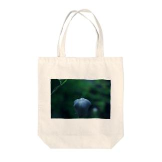 つぼみ Tote Bag