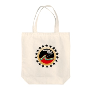 2018-19NEW「SURFTRIP」 Tote bags