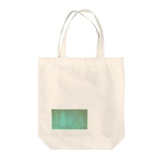 車椅子 Tote bags