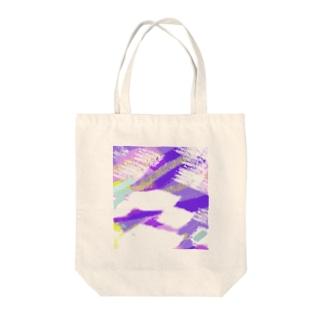 この色合い!(01) Tote bags