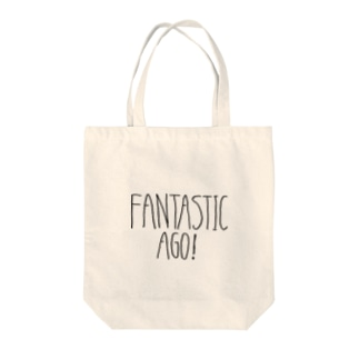 LEFTER Tote bags