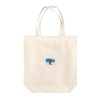■シアリス服用で得られる効果・効能 Tote bags