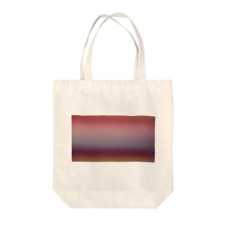 スペクトラム#3 Tote bags