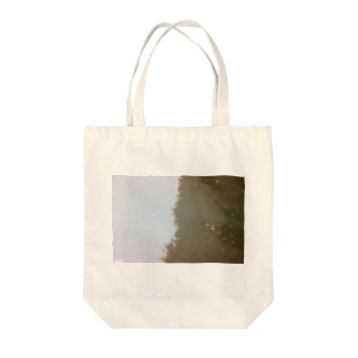 T5 Tote bags