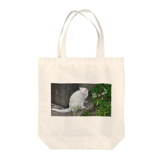 All is well Tote bags