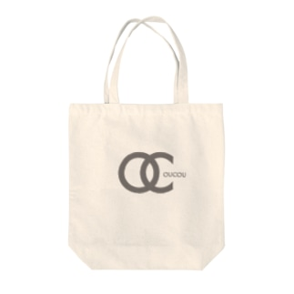 OUCOU Tote bags