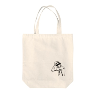 CR Tote bags