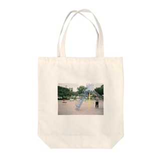 コーエン Tote bags