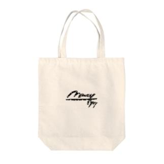 bkmoway Tote bags