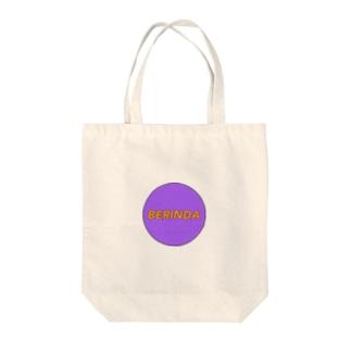 BERINDA Tote bags