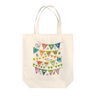FirstBirthday!! Tote bags