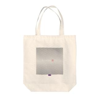 h-index≧10【私費シリーズ】 Tote bags