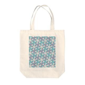 Arabic_2 Tote bags