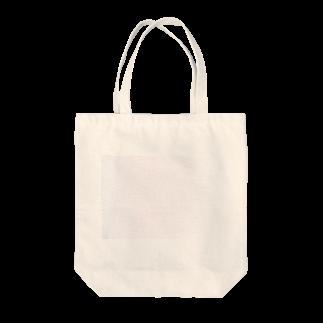 なこのはる Tote bags