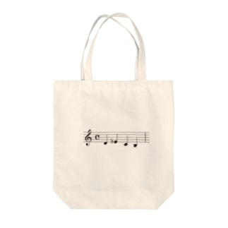 DSCH Tote bags