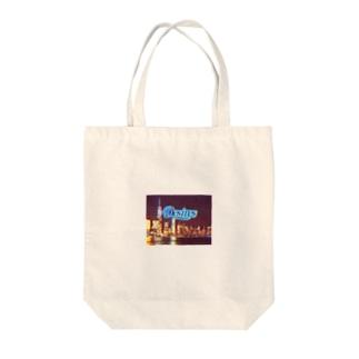 desires Tote bags