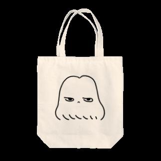 nervou'sのnervou's Tote bags