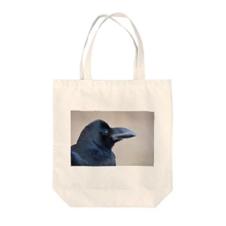 A Messenger Tote bags