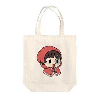 アイコン Tote bags