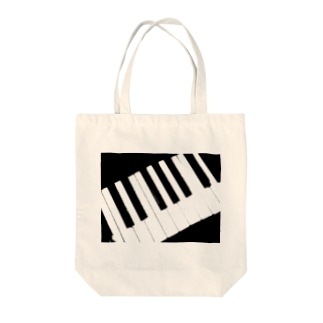 FACIAMオリジナルグッズ Tote bags