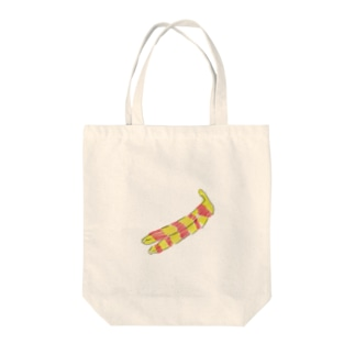 b Tote bags