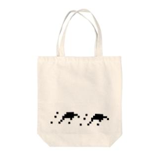 なみなみ Tote Bag