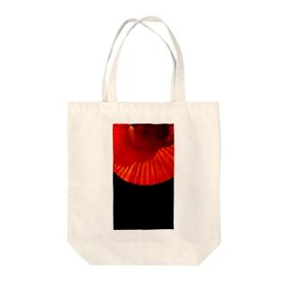 番傘 Tote bags