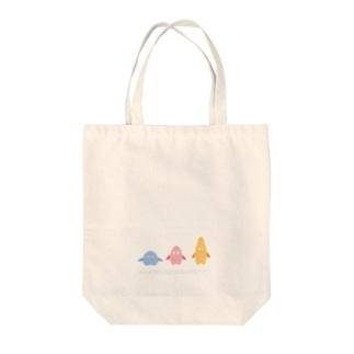 shadoCMR_02 Tote bags