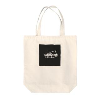 FANTASTIC Tote bags