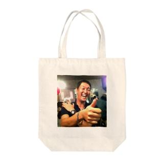 売上アップ間違い無し! Tote bags