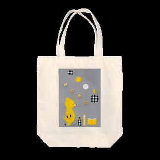 marmelo*のB. Tote bags