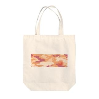 O-PUB 04 Tote bags