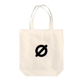 Log0 officials Tote bags