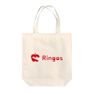 Ringos (リンゴズ) トートバッグ
