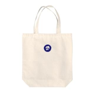 らーめんぽぽ Tote bags