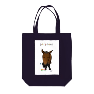 gorgeous Tote bags