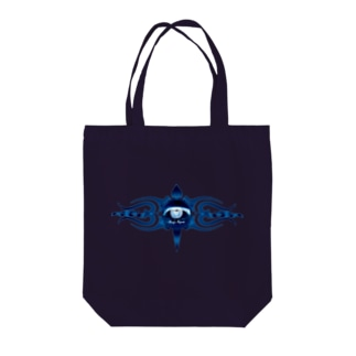 Ray's Spirit Logo ⑦ トートバッグ